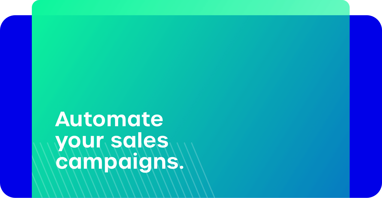 automate-sales-campaigns-video-thumbnail