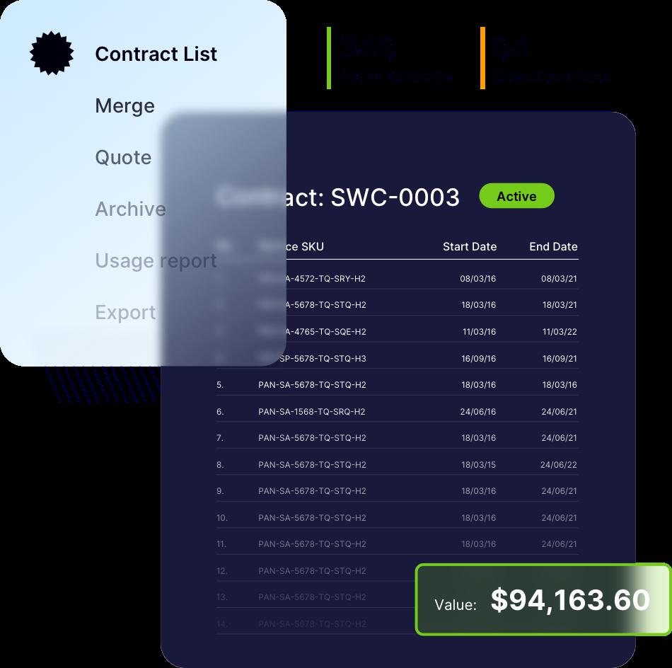 vendors-control-sales-data-2